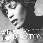 Cover-Bild Whitney Houston - Die Biografie
