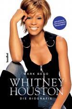 Cover-Bild Whitney Houston