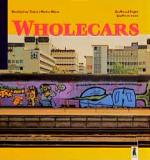 Cover-Bild Wholecars
