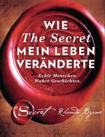 Cover-Bild Wie The Secret mein Leben veränderte