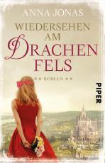Cover-Bild Wiedersehen am Drachenfels
