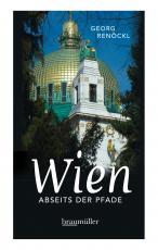 Cover-Bild Wien abseits der Pfade