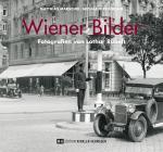 Cover-Bild Wiener Bilder