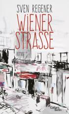 Cover-Bild Wiener Straße