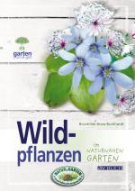 Cover-Bild Wildpflanzen