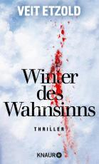 Cover-Bild Winter des Wahnsinns