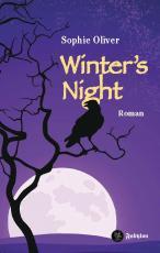 Cover-Bild Winter's Night