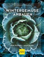 Cover-Bild Wintergemüse anbauen