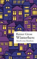 Cover-Bild Winterherz