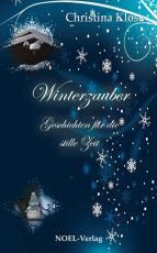 Cover-Bild Winterzauber - Geschichten für die stille Zeit