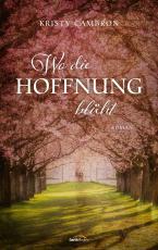 Cover-Bild Wo die Hoffnung blüht (eBook)