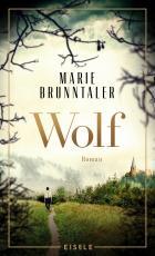 Cover-Bild Wolf