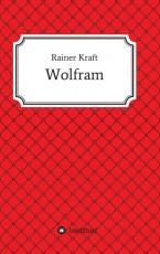 Cover-Bild Wolfram
