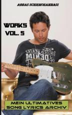 Cover-Bild Works Vol. 5