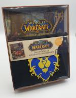 Cover-Bild World of Warcraft: Das offizielle Kochbuch-Geschenkset