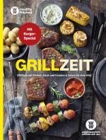 Cover-Bild WW - Grillzeit