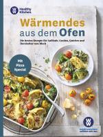 Cover-Bild WW - Wärmendes aus dem Ofen