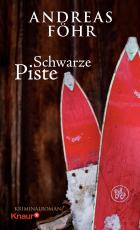 Cover-Bild XXL-Leseprobe - Schwarze Piste