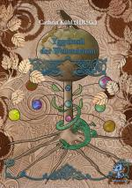 Cover-Bild Yggdrasil der Weltenbaum