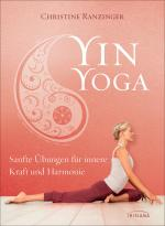 Cover-Bild Yin Yoga