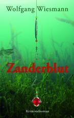 Cover-Bild Zanderblut