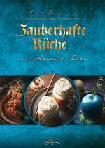 Cover-Bild Zauberhafte Küche