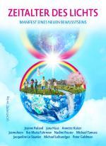 Cover-Bild Zeitalter des Lichts