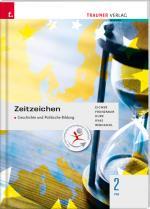 Cover-Bild Zeitzeichen - Geschichte und Politische Bildung 2 FW