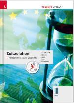 Cover-Bild Zeitzeichen - Politische Bildung und Geschichte III HAK