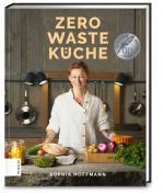 Cover-Bild Zero Waste Küche