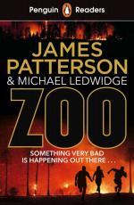 Cover-Bild Zoo