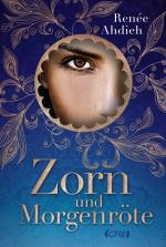 Cover-Bild Zorn und Morgenröte