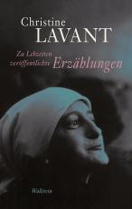 Cover-Bild Zu Lebzeiten veröffentlichte Erzählungen