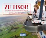 Cover-Bild Zu Tisch!