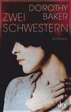 Cover-Bild Zwei Schwestern