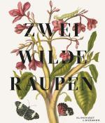 Cover-Bild Zwei wilde Raupen