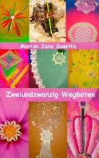 Cover-Bild Zweiundzwanzig Wegboten