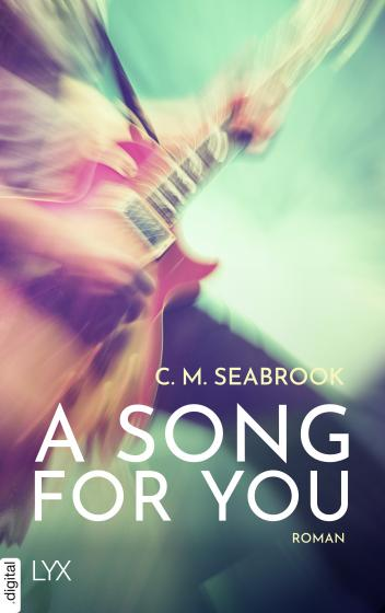 Cover-Bild A Song For You