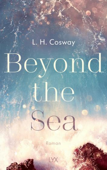 Cover-Bild Beyond the Sea