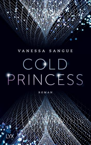 Cover-Bild Cold Princess