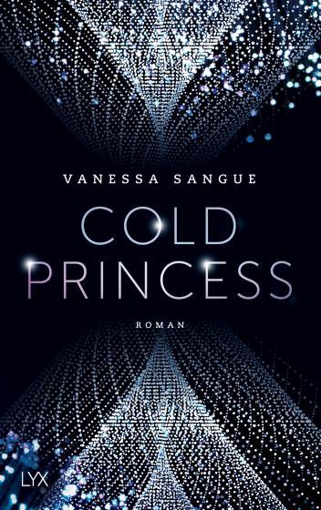 Cover-Bild Cold Princess