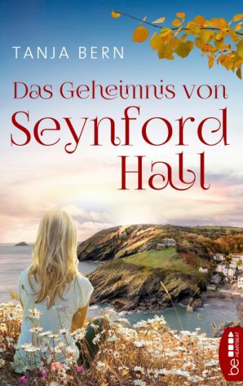 Cover-Bild Das Geheimnis von Seynford Hall