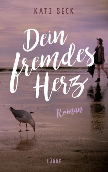 Cover-Bild Dein fremdes Herz