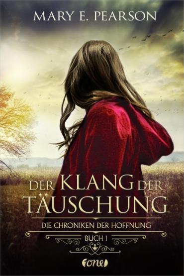 Cover-Bild Der Klang der Täuschung