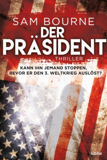 Cover-Bild Der Präsident