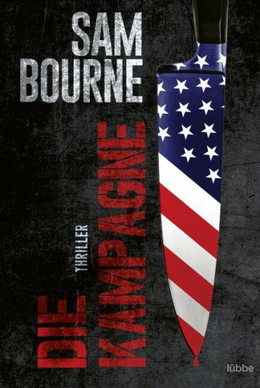 Cover-Bild Die Kampagne
