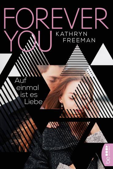 Cover-Bild Forever You