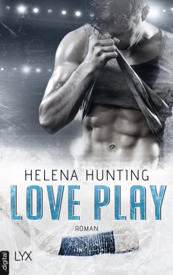 Cover-Bild Love Play