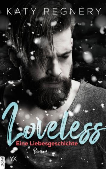Cover-Bild Loveless - Eine Liebesgeschichte