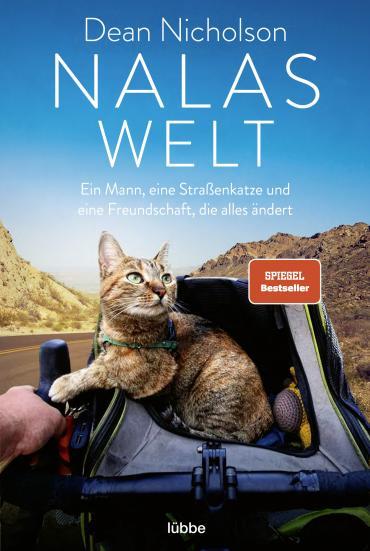 Cover-Bild Nalas Welt